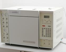 实验GC-930气相色谱分析仪
