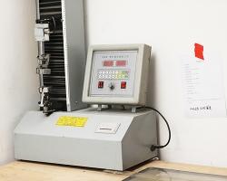 智能电子拉力机