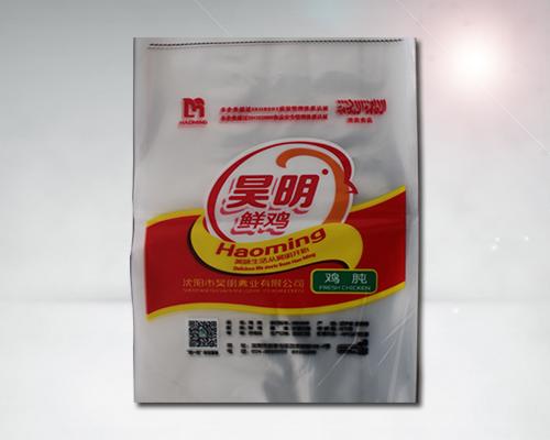 黑龙江PE高压冷冻袋
