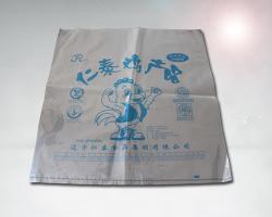 黑龙江鸡肉食品袋