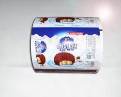 黑龙江蛋挞卷料