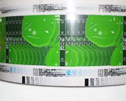黑龙江绿豆糕卷料