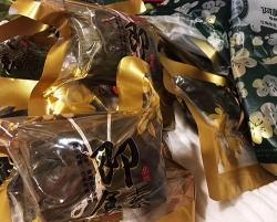 粽子包装袋厂家